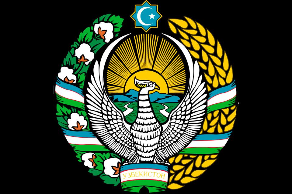 O'zbekiston Respublikasi Davlat Konstitutsiyasi